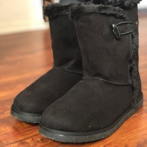 Payless Boots for Kids | Poshmark